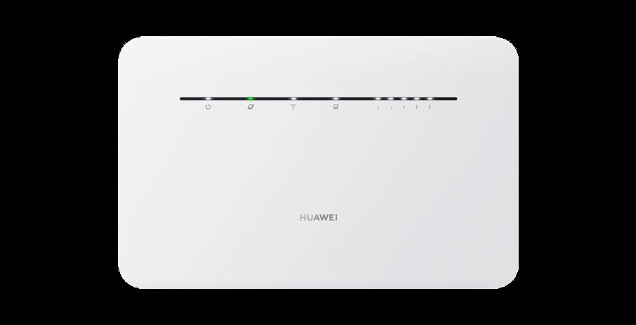 Huawei B535-232 weiss