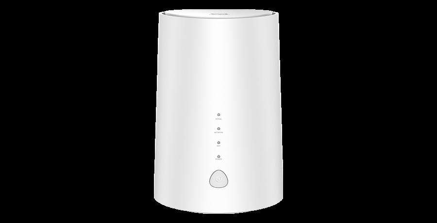 Alcatel HH71 LTE-Router